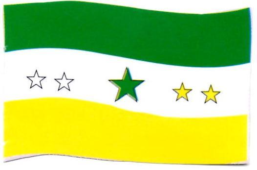 2_Bandera